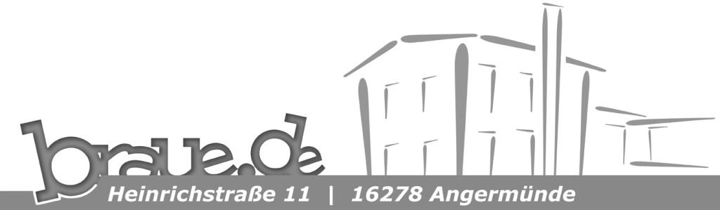 Logo_Braue_kleiner