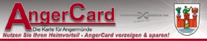 angercard_header400