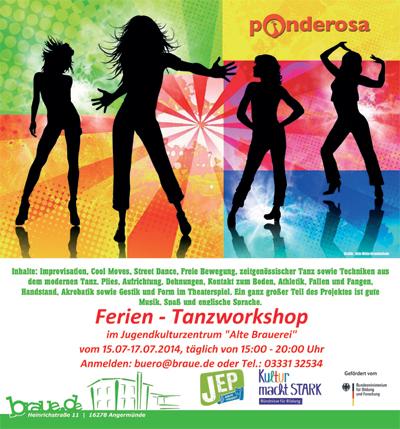 Tanz_workshopFerien2014web