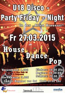 Plakat-u-18-Partyweb