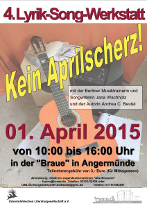 Plakat4Songwerkstattweb