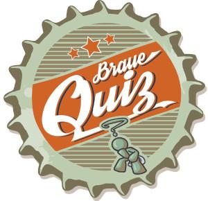 Logo_Brauequiz_web