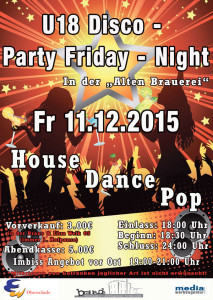 Plakat_U18Party2015_12_11we